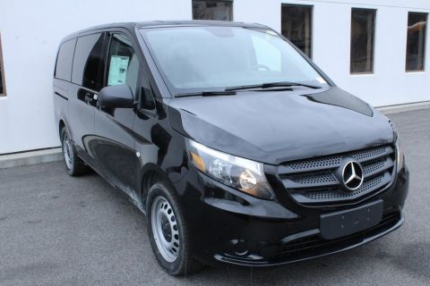 new mercedes benz metris in white plains mercedes benz of white plains rh mbwhiteplains com